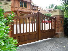 Gate Repair Haverford