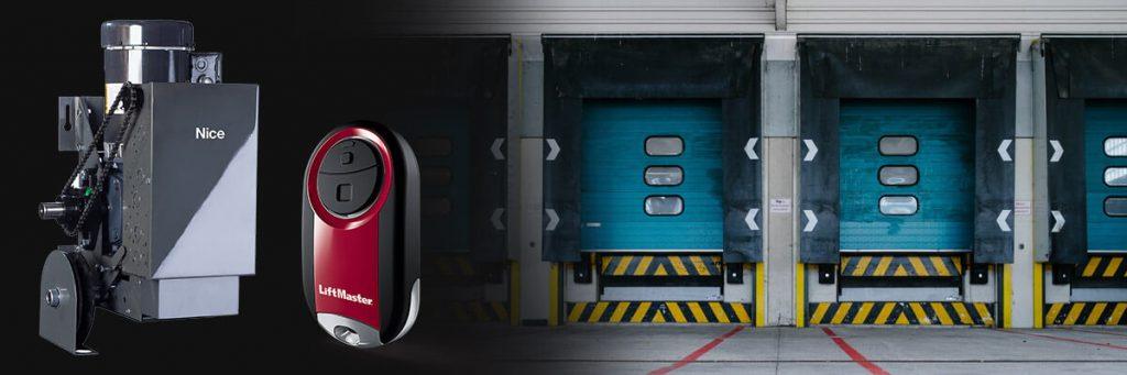 Commercial Garage Door Repair Haverford